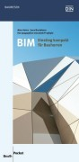 BIM - Einstieg kompakt für Bauherren