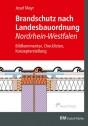 Brandschutz nach Landesbauordnung - Nordrhein Westfalen