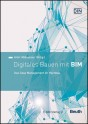 Digitales Bauen mit BIM