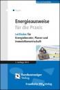 Energieausweise für die Praxis