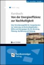 Kursbuch: Von der Energieeffizienz zur Nachhaltigkeit