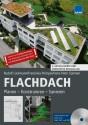 Flachdach