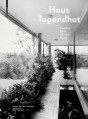 Haus Tugendhat. Ludwig Mies van der Rohe