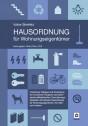 Hausordnung für Wohnungseigentümer