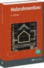 Holzrahmenbau. Buch mit Download-Angebot