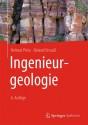 Ingenieurgeologie