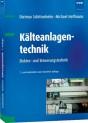 Kälteanlagentechnik. Elektro- und Steuerungstechnik