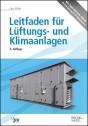 Leitfaden für Lüftungs- und Klimaanlagen