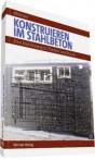Konstruieren im Stahlbeton
