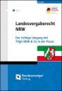 Landesvergaberecht NRW