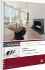 PlanungsPraxis Lüftung in Wohngebäuden