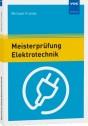 Meisterprüfung Elektrotechnik