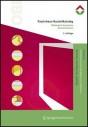Passivhaus-Bauteilkatalog - ökologisch bewertete Konstruktionen