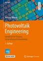 Photovoltaik Engineering