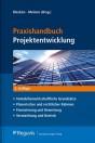 Praxishandbuch Projektentwicklung