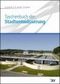 Taschenbuch der Stadtentwässerung