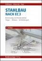 Stahlbau nach EC 3