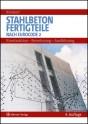 Stahlbetonfertigteile unter Berücksichtigung von Eurocode 2