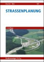 Straßenplanung