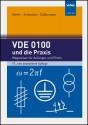VDE 0100 und die Praxis
