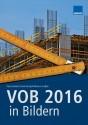 VOB 2016 in Bildern