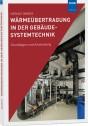 Wärmeübertragung in der Gebäudesystemtechnik