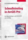 Schnelleinstieg in ArcGIS Pro
