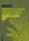 Basics Darstellungsgrundlagen Modellbau