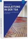 Bauleitung in der TGA