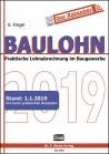 Baulohn 2019