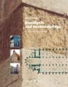 Bauphysik und Denkmalpflege