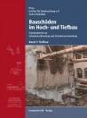 Bauschäden im Hoch- und Tiefbau. Band 1: Tiefbau