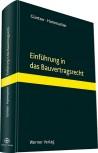 Einführung in das Bauvertragsrecht
