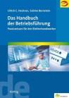 Das Handbuch der Betriebsführung