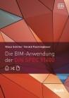 Die BIM-Anwendung der DIN SPEC 91400
