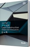 BIM und Lean Construction