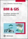 BIM & GIS