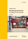 Blockheizkraftwerke
