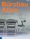 Bürobau Atlas