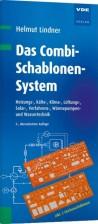 Das Combi-Schablonen-System