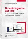 Datenintegration mit FME