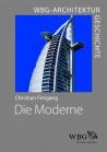 Die Moderne (1800 bis heute)