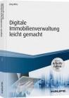 Digitale Immobilienverwaltung leicht gemacht