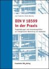 DIN V 18599 in der Praxis