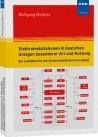 Elektroinstallationen in baulichen Anlagen besonderer Art und Nutzung