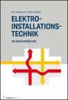 Elektro-Installationstechnik, Die Meisterprüfung