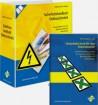 Sicherheitshandbuch Elektrosicherheit + SicherheitsCheck für den Elektrobereich