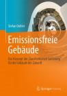 Emissionsfreie Gebäude