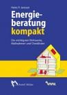 Energieberatung kompakt
