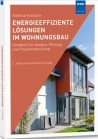 Energieeffiziente Lösungen im Wohnungsbau